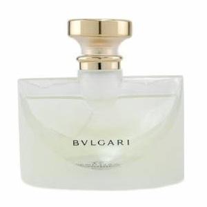 2.Bvlgari Pour Femme