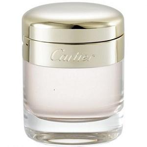 2.Cartier Baiser Vole