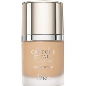 2.Christian Dior Capture Totale Triple Correcting 033