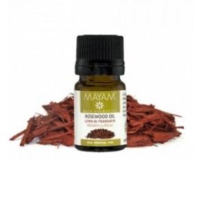 2.Mayam Rosewood Oil
