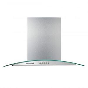 2.Samsung HDC6255BG-BOL
