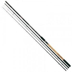 2.Trabucco Precision Combi Tip