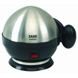 2.Zass ZEB 07
