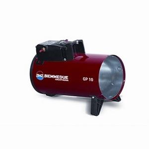 3.Biemmedue GP 10 M-C 10.7KW