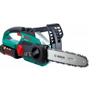 3.Bosch AKE 30 Ll