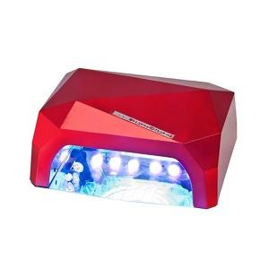 3.E-Unghii UV LED CCFL