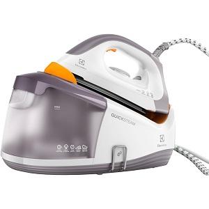 3.Electrolux EDBS3350