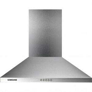 3.Samsung HDC6145BX-BOL
