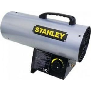 3.Stanley ST-150V-GFA-E