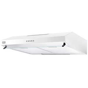 3.Star-Light HX-160WH