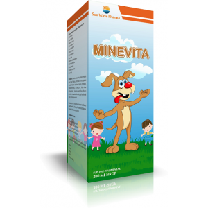 3.Sun Wave Pharma Minevita