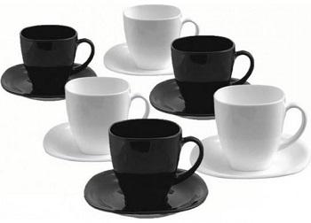 A.1 Cesti pentru cafea