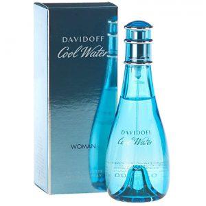 A.1 Parfum Davidoff pentru femei