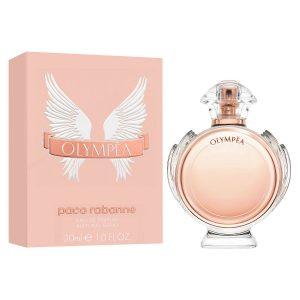 A.1 Parfum de femeie fresh