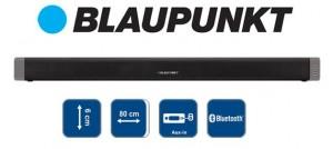 Soundbar 80 cm