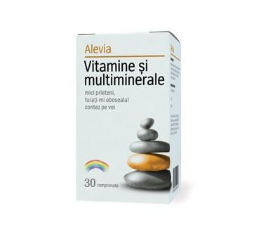 Vitamine copii 14 ani - task