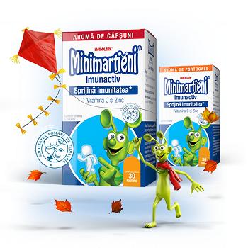Vitamine pentru copii de 8 ani - task