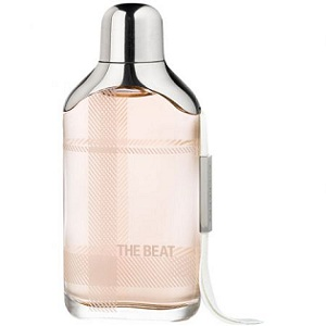 1) Burberry The Beat