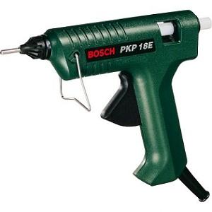 1. Bosch PKP 18 E -