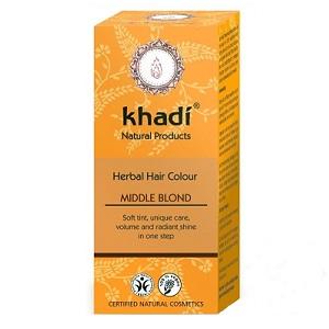 1. Khadi 4045
