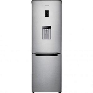 1. Samsung RB31FDRNDSA