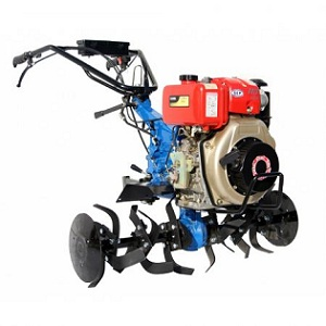 1. Sep113 Motor Kama