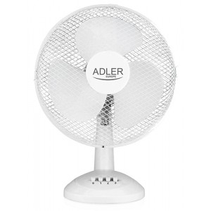 1.Adler AD 7303