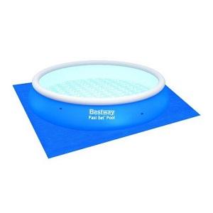 1.BestWay Fast Set Pool