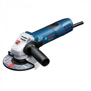 1.Bosch GWS 7-115 E