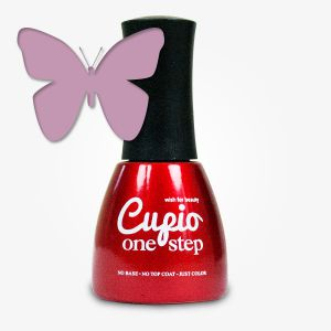 1.Cupio One Step Red