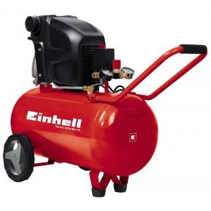 1.Einhell TE-AC 270 50 10