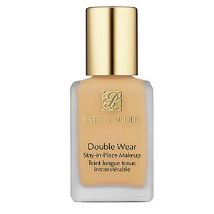1.Estee Lauder Double Wear Stay in Place 1C1