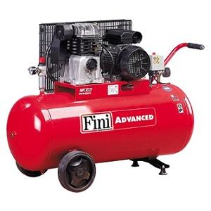 1.FINI MK102-100-3M