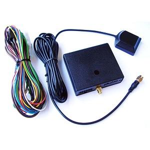 1.Keetec GPS Tracker