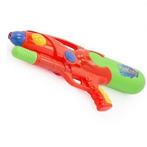 1.M-Toys Enforcer