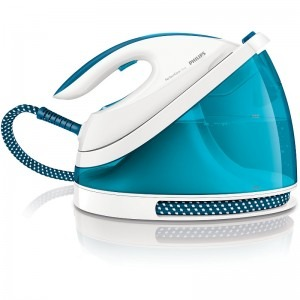 1.Philips PerfectCare Viva GC7035 20