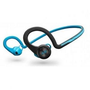1.Plantronics BackBeat FIT