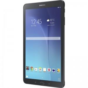 1.Samsung Galaxy Tab E T560