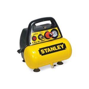 1.Stanley DN200