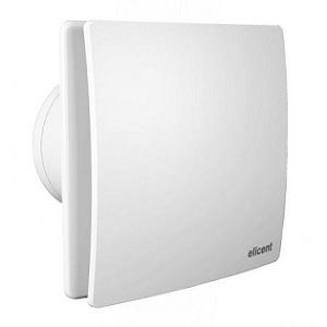1.Ventilator ELICENT Elegance 100