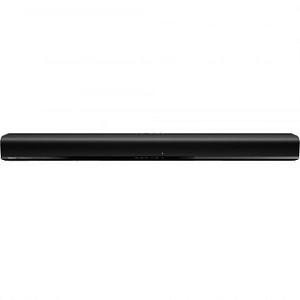 2) Soundbar Philips HTL1180