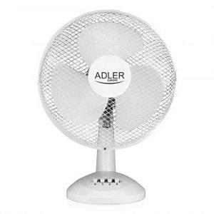 2. Adler AD 7303