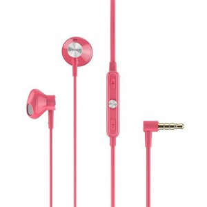 2. Sony STH30 Pink