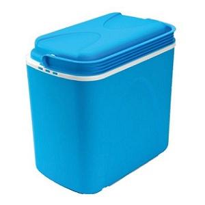 2. Zens 24 litri termoizolata se utilizeaza cu pastile de racire