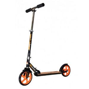 2.Axer Scooter Gran Sport