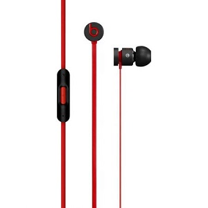 2.Beats by Dr. Dre urBeats
