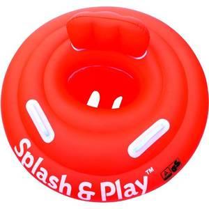 2.BestWay Splash and Play