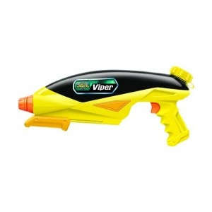 2.Buzz Bee Toys Viper