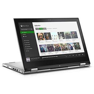 2.Dell Inspiron 7359
