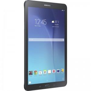 2.Galaxy Tab E T560